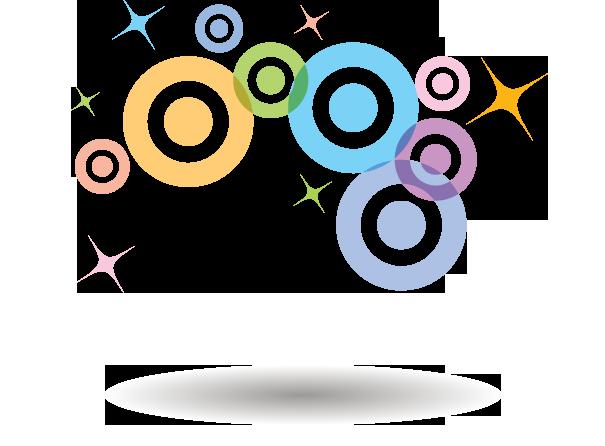desktop-graphic